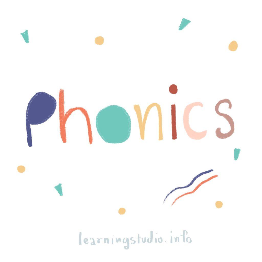 เรียนภาษาอังกฤษออนไลน์ ฝึกออกเสียงภาษาอังกฤษโฟนิกส์ (Phonics) A-Z