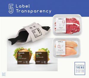 Packaging Design, ออกแบบแพคเกจจิ้ง, ออกแบบแพ็กเกจจิ้ง, ออกแบบบรรจุภัณฑ์