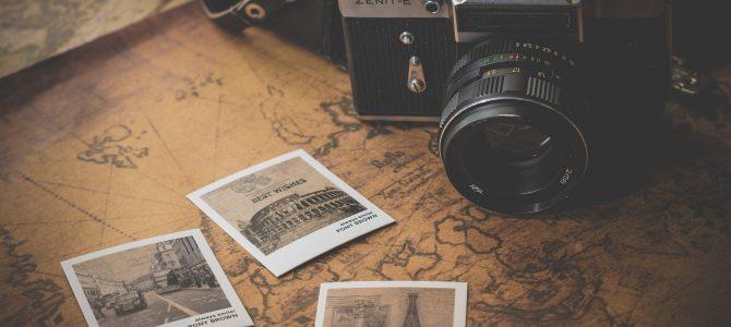 รวมเว็บไซต์ดาวน์โหลดรูปและวิดีโอฟรีสำหรับงานออกแบบ งานเขียนบทความ (Free Stock Photos and Videos for Designer and Writer)