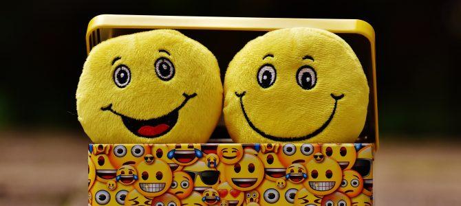 ภาษาอังกฤษแสดงความรู้สึกยินดี ดีมาก ดีเลิศ ยอดเยี่ยม (Feelings Positive Adjectives)