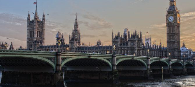 ออกเสียงภาษาอังกฤษ ชื่อสถานที่ในอังกฤษ (How to Pronounce British Place Names)