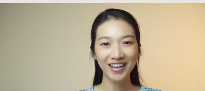 สนทนาภาษาจีน 30 ประโยคที่แม่ใช้พูดกับลูกในชีวิตประจำวัน